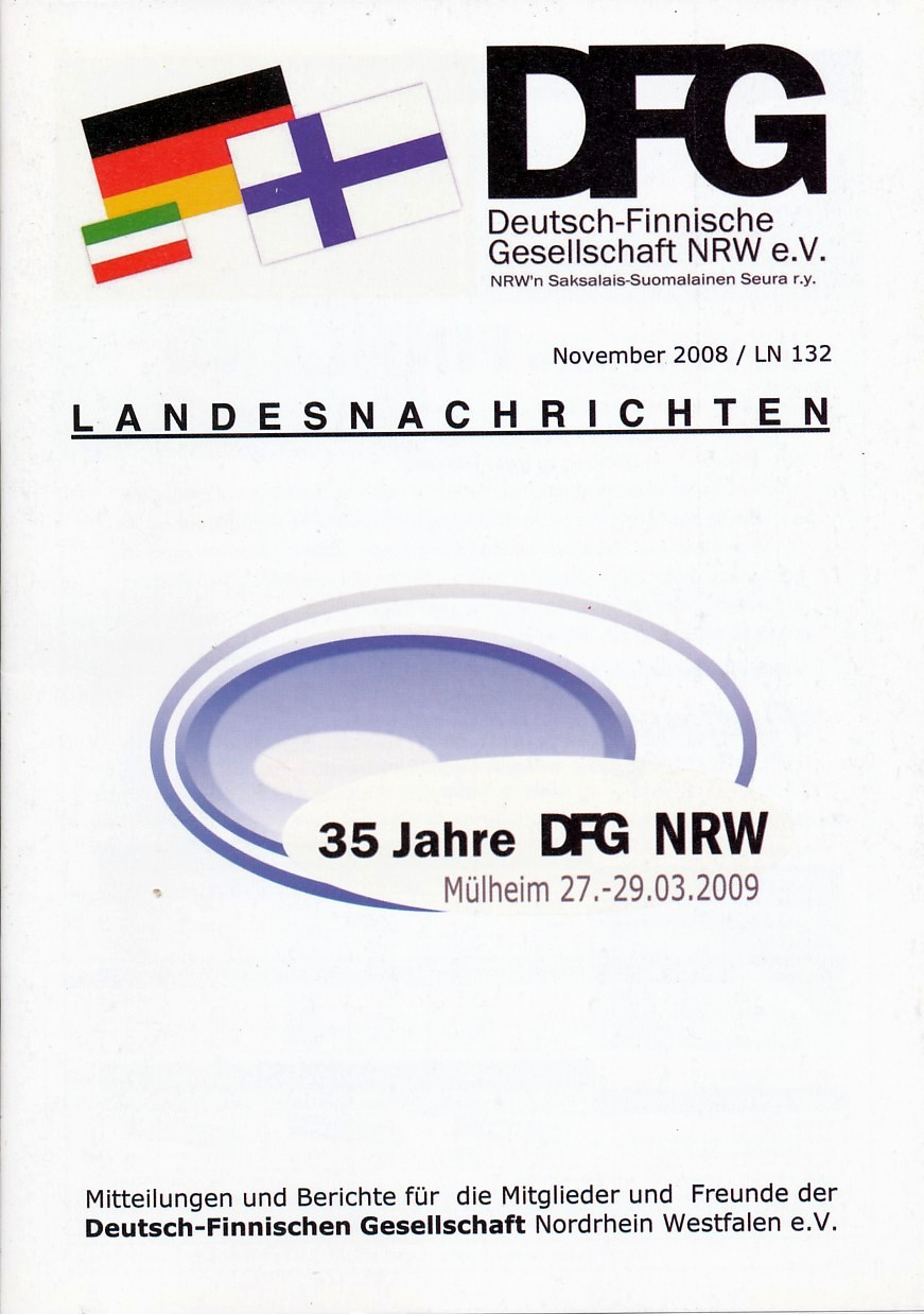 ./LN/LN132.jpg